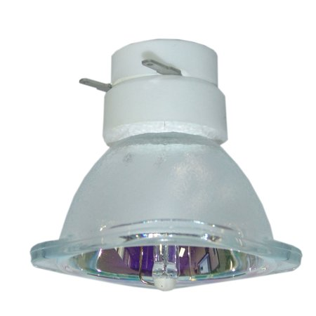 Lutema Platinum Bulb for InFocus IN2102EP Projector Lamp with Housing (Original Philips Inside) - image 1 of 5