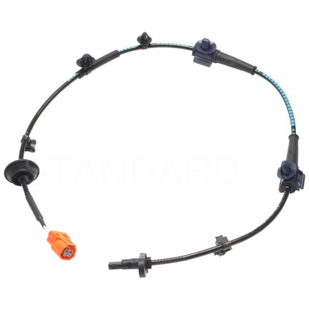 Standard ALS1648 Speed Sensor For Honda Fit, Front, Driver