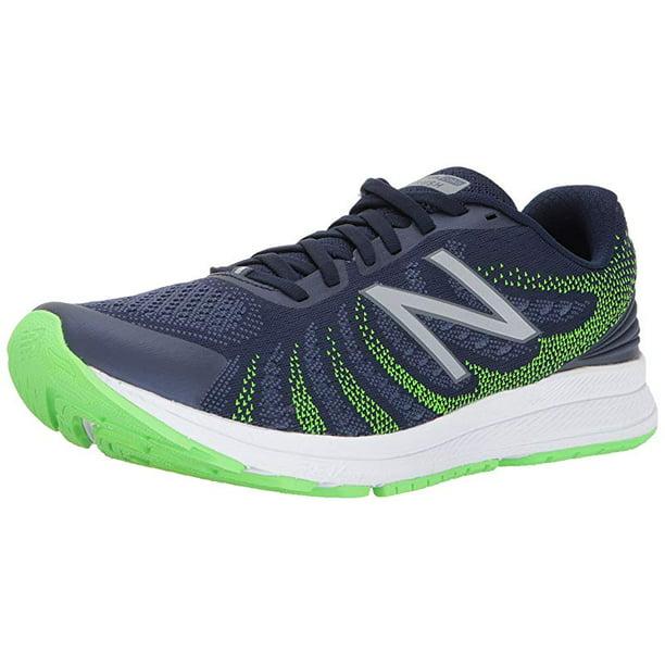 New Balance Men's Fuelcore Rush v3 Running Shoe