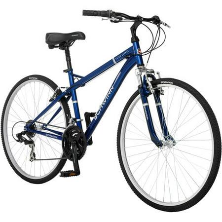 Third Avenue 700C Mens Bike  Blue