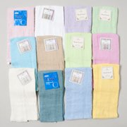 HAND TOWEL 16 X 26 ASSORTED COLORS - SEE N2, Case Pack of 144