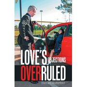 Love's Objections Overruled - eBook