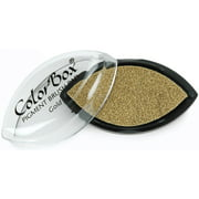 ColorBox Pigment Cat Eye Ink Pad (Set of 4)