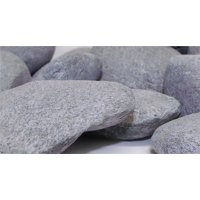 Enhance A Fire DWPS Plain Stones - Dewy