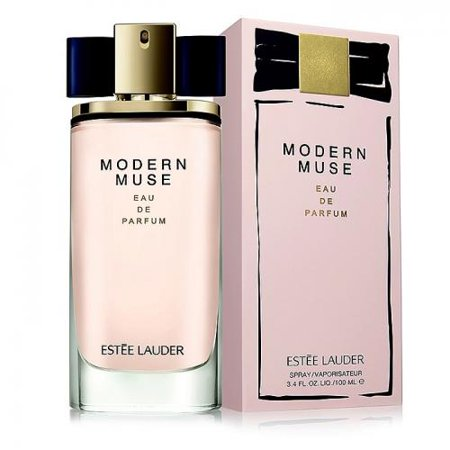 Best Estee Lauder Modern Muse Eau de Parfum, Perfume for Women, 3.4 fl oz deal