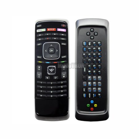 Vizio XRT303 Generic Smart TV Remote Control (New)