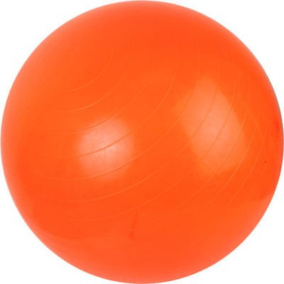 Big 37  Stability Exercise Yoga Workout Exercising Work Out Gym Fitness Ball