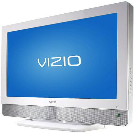 vizio tv walmart. vizio 32\u0027\u0027 class lcd 720p 60hz hdtv veco32, vizio tv walmart