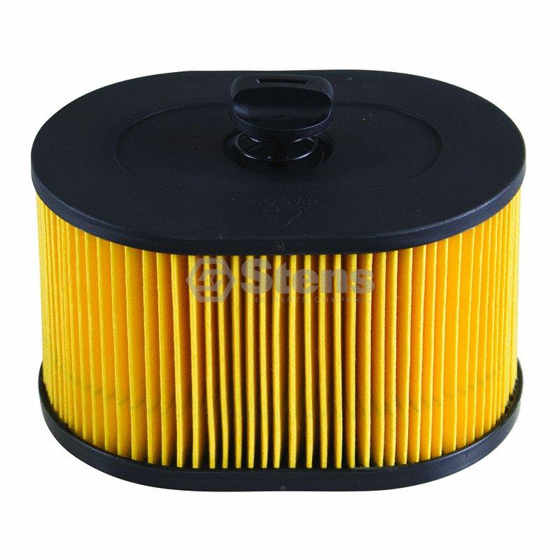 Air Filter / Husqvarna 510244103 K970