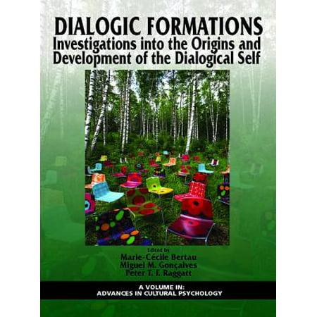 book asp net 35 cms development 2009