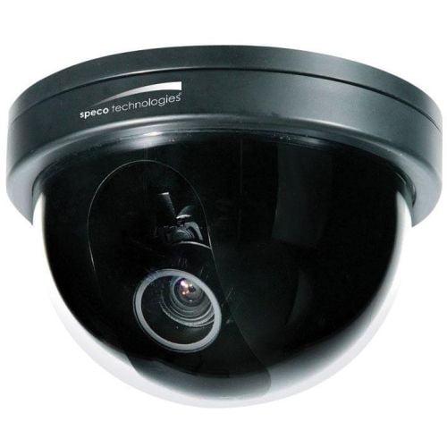 Speco Technologies CVC6146H 630T 960H 2.8-12 Dom 12V