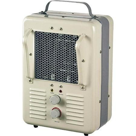 Heater Util 1300 1500w 6ft Homebasix Portable Electric