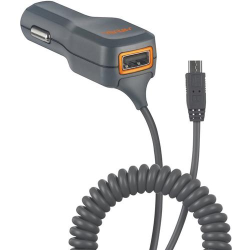 Image result for car charger ventev