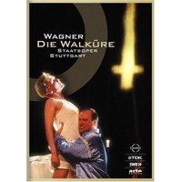Die Walkure (DVD)