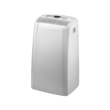 DeLonghi Pinguino 12,000 BTU Portable AC
