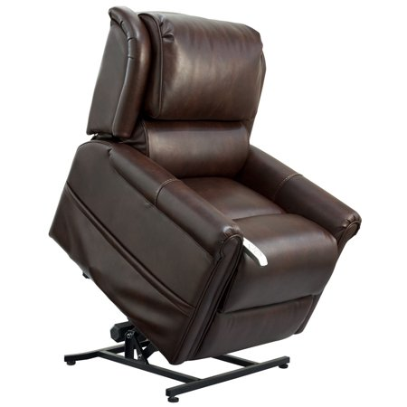 Easy Comfort Uptown 3 Position Electric Lift Chair