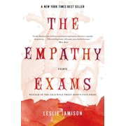 The Empathy Exams : Essays