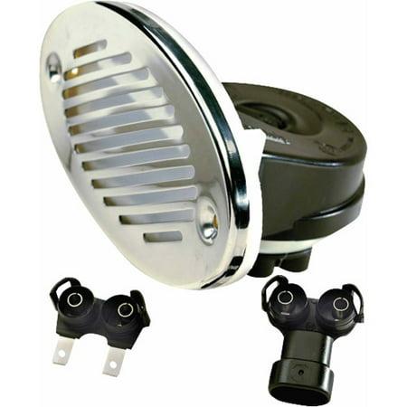 - Seachoice 12V Hidden Horn
