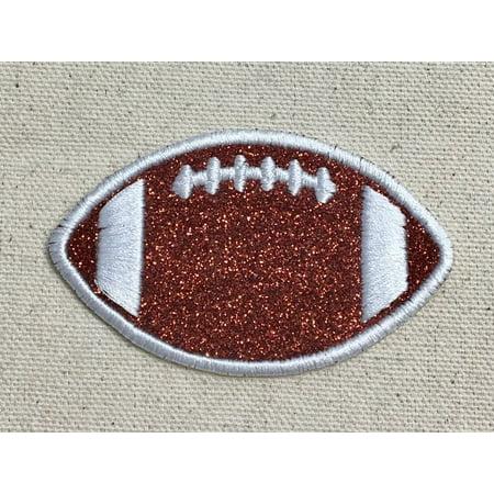 Iron Football (2