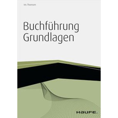 book Strategisches