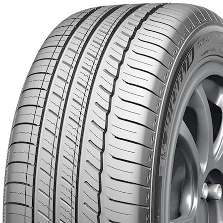 Michelin Primacy Tour All-Season Tire 215/55R17