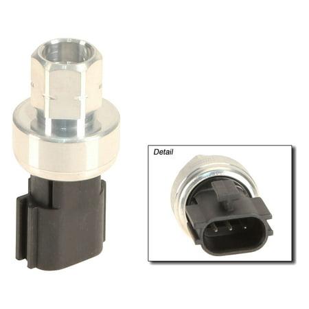 Santech/ Omega Envir. Tech. A/C Pressure Switch -  WP-278584-SII