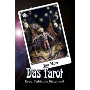 Das Tarot - eBook