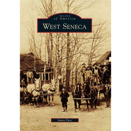 West Seneca