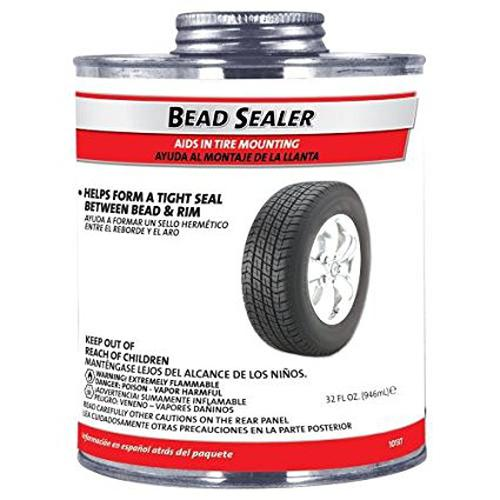 BEAD SEALER - 32 OZ.