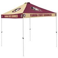 FL State Seminoles CB Canopy