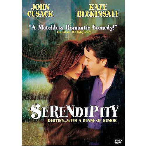 Serendipity (Widescreen)