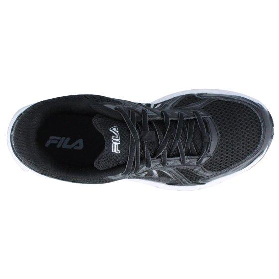 fb00906f7f219 Men's Fila, Omnispeed Running Sneaker