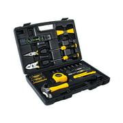Stanley Homeowner's Tool Kit