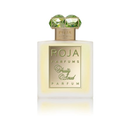 Roja Dove Tutti Frutti Fruity Aoud Parfum 1 7 Oz   50 Ml New In Box