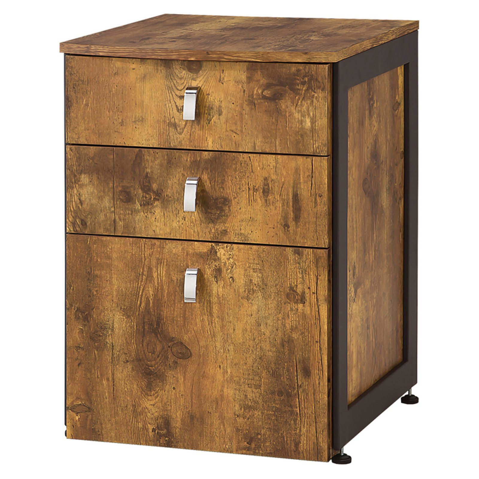 Coaster Furniture Estrella File Cabinet - Walmart.com