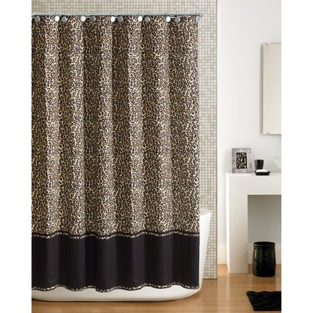 Home trends curtains curtain menzilperde net Trendy curtains