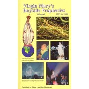 Virgin Mary's Bayside Prophecies: Volume 2 of 6 - 1973 to 1974 - eBook