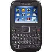Refurbished Tracfone Motogo Ex431g Prepaid Camera Phone