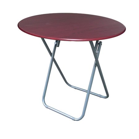 Wee 39 S Beyond 24 39 39 Round Folding Table