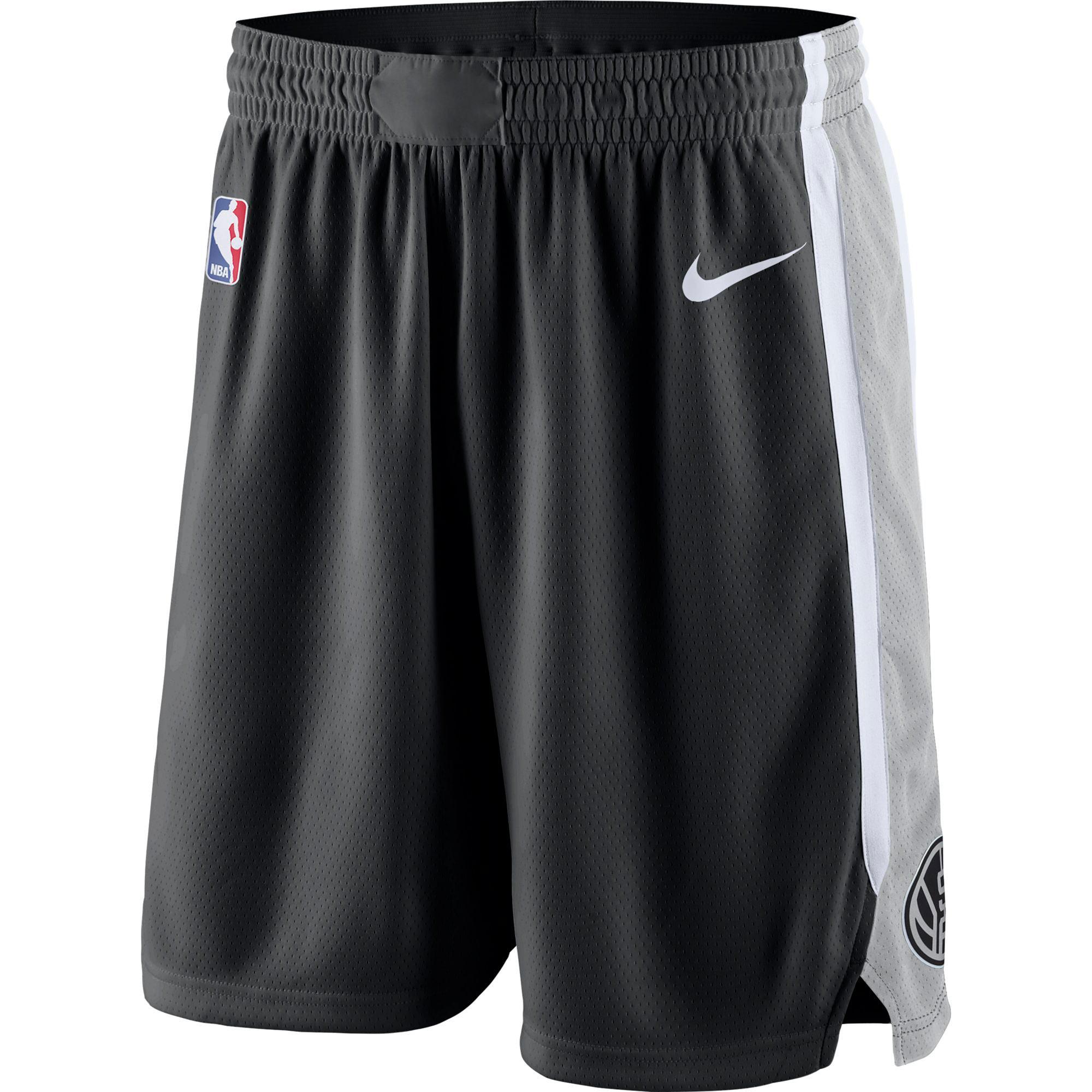 Men/'s Sz 2XL Rawlings Lean-FIT Basketball Shorts White w//Black Stripe Drawstring