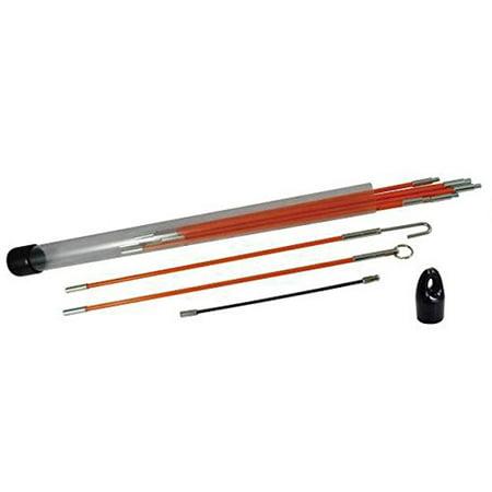 Eclipse Tools DK-2053A Pro