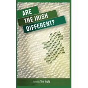 Are the Irish Different?
