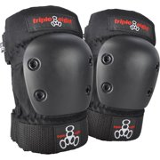Triple Eight EP 55 Elbow Pads Set