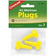 Coghlan'S Air Mattress Plugs