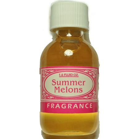 Generic Summer Sorbet Oil Based Fragrance 1.6oz CS-82835