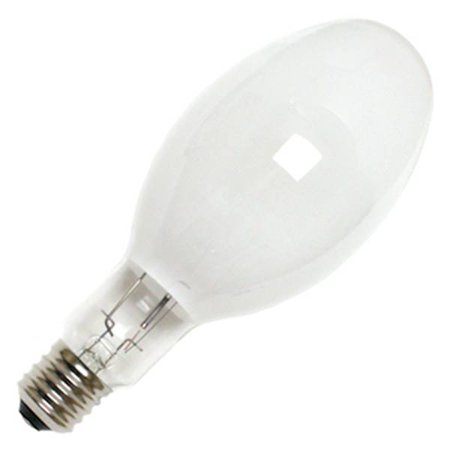 GE 40377 - MVR350/C/VBU/XHO/PA 350 watt Metal Halide Light Bulb