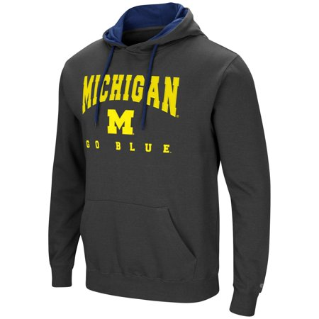 - Michigan Wolverines NCAA