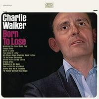 Born to Lose (CD)