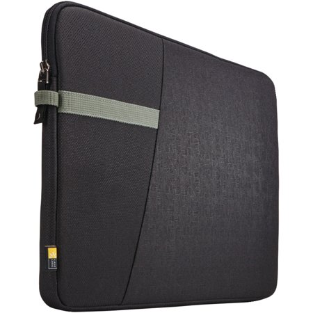 CASE LOGIC IBRS115BLACK Ibiri Notebook Sleeve (15.6