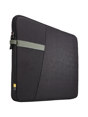"CASE LOGIC IBRS115BLACK Ibiri Notebook Sleeve (15.6"")"